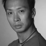 Phạm Minh: Ballet không phải là một loại kịch câm