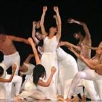 Biên đạo múa: Không thiếu nhưng mà yếu