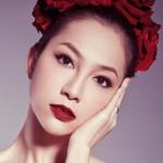 Linh Nga: 'Tình yêu dành cho múa còn quá lớn'