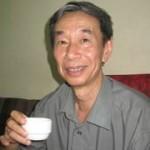 """NSND Nguyễn Công Nhạc: Thôi đành """"rửa tay gác kiếm"""""""