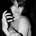 Nghệ sĩ múa Ngô Thanh Phương: Tôi như con kiến muốn… tha lâu