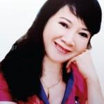 Nghệ sĩ múa Kim Chung: Nhẹ nhàng chiếc nón quai thao
