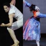 Hai ngôi sao từ Nhà hát Opéra de Paris biểu diễn tại Việt Nam