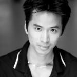 Nghệ sĩ, biên đạo múa Lê Ngọc Văn