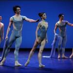 Đoàn ballet Quốc gia Anh lần đầu biểu diễn tại Việt Nam
