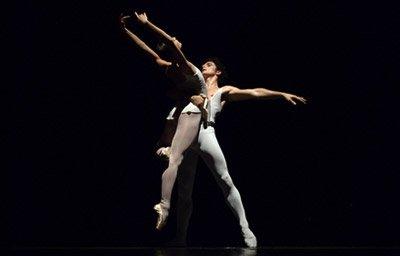 992-20110927105105-ballet14-paris
