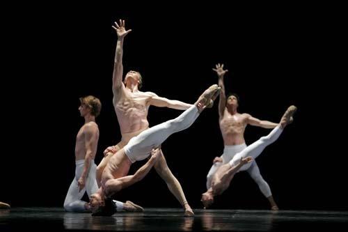 992-20110927105122-symph-mahler-danse1