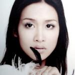 """Hà Hương """"Tôi vẫn yêu múa"""""""