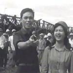 Những ngôi sao sáng của âm nhạc Việt Nam