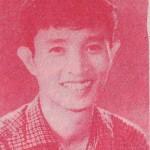 NSND Thái Ly