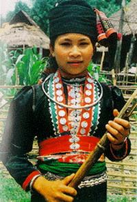 1646-khomu