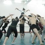 """Hanoi Dance Theatre"": Sân chơi mới cho múa"