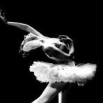 Alicia Alonso – nghệ sĩ múa ballet huyền thoại