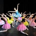 Với ballet cổ điển, Việt Nam hoàn toàn có thể…