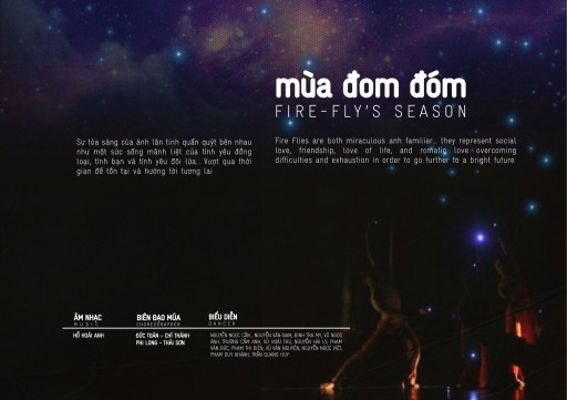 1981-mua-dom-dom-1024x723