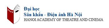 Image result for Khoa múa - Trường ĐH Sân khấu điện ảnh Hà Nội.