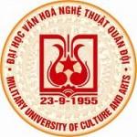 Thông báo về việc tuyển sinh liên kết đào tạo bậc đại học hệ VLVH, chuyên ngành Biên đạo múa, Huấn luyện múa – năm 2012