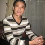 NSND Phạm Anh Phương: Phải đào tạo khán giả