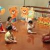 Trẻ thông minh hơn nhờ nhảy múa