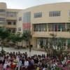 Trường Văn Hóa Nghệ Thuật Đà Nẵng