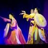 Múa hiện đại Việt Nam: Cần hơn nữa tính dân tộc