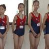 Thông tin tuyển sinh năm học 2013 – 2014 của trường Múa Việt Nam