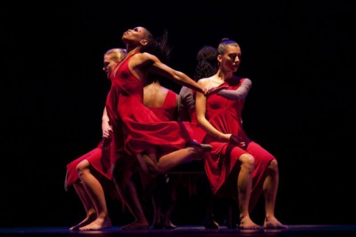 3685-credit-dayton-contemporary-dance-company-photo-by-andy-snow