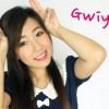 Điệu múa tay dễ thương Gwiyomi