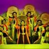 Những trường dạy múa hàng đầu Việt Nam