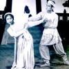 Kịch múa Việt Nam: Bao giờ cho đến ngày xưa…