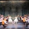 Hòa nhạc và Ballet tháng 3