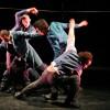 Tuổi thơ được kể bằng múa đương đại và hip hop