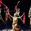 Khát vọng hơn nửa thế kỷ của Trường cao đẳng Múa Việt Nam