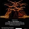 Chiếu phim Tưởng nhớ biên đạo múa Alvin Ailey