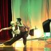 Những tín hiệu vui từ làng múa Việt Nam 2013