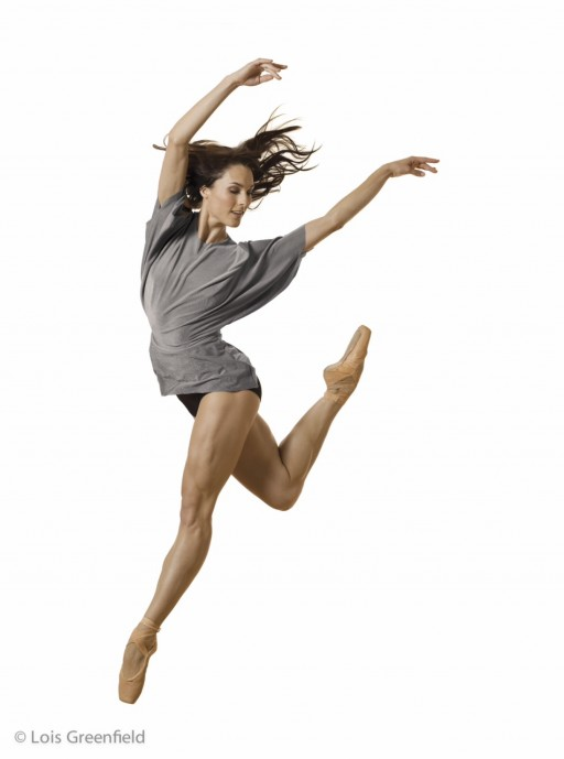 DANCE-Drew-Jacoby-by-Lois-Greenfield-1