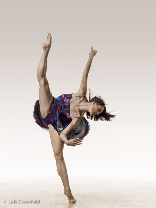 DANCE-Drew-Jacoby-by-Lois-Greenfield-2