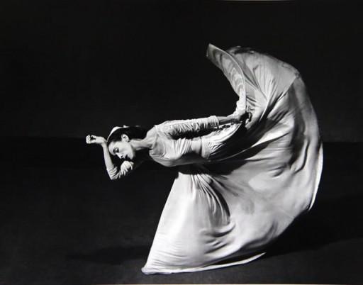 Martha Graham 112
