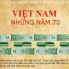 Tái hiện Việt Nam những năm 70 qua múa đương đại