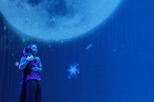 Ballet-4-Hoang-Yen