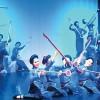 NSND Đặng Hùng: Nghệ thuật múa – Mong chờ sự thay đổi