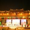 Liên hoan Múa quốc tế 2014 tại Festival Huế