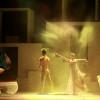 Tuyết Minh, John Huy Trần thổi màu sắc mới cho múa đương đại