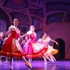 Mơ một tương lai ổn định hơn cho ballet Việt