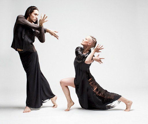 Europe-Meets-Asia-in-Contemporary-Dance-2014-3