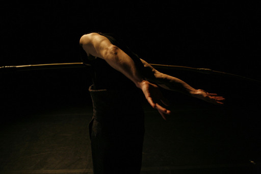 Europe-Meets-Asia-in-Contemporary-Dance-2014-5