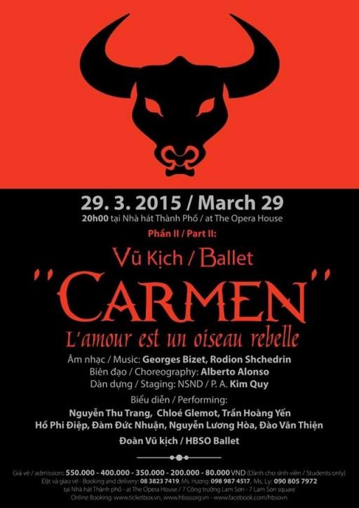 Carmen vu kich 29.3.2015
