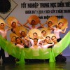 Múa dân gian Thái