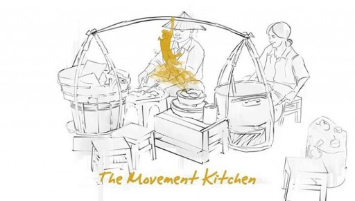The-Movement-Kitchen-Workshop