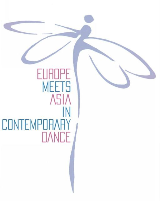 Europe meets Asia in Contemporary Dance Festival